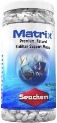 Matrix™ 250 ml