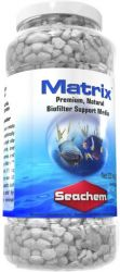 Matrix™ 500 ml